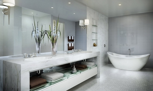 bath01-large