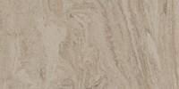 Dupont Corian Windswept Prima