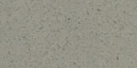HI-MACS® Urban Concrete