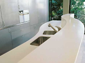 virtuve01-large