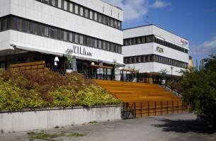 villa-04